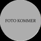 Foto Kommer Portræt About